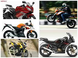 honda cbr rate in india honda cbr 150r motoroids