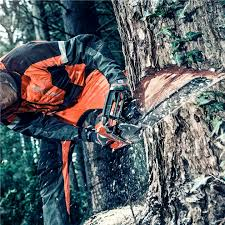 black friday chainsaw deals legendary chainsaws shop gas electric u0026 battery powered saws