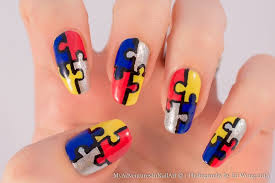 my adventures in nail art travels in the world of nails page 3