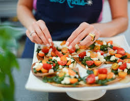 Host An End Of Summer Party Fashionable Hostess by Summer Cooking 101 Nutritionist Event Fashionable Hostess