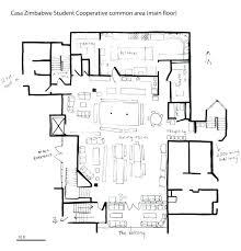 find my floor plan find plans for my house bandarjayameubel com