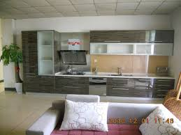 Kitchen Cabinet Doors Miami Top 81 Fashionable Kitchen Cabinets European Style Cabinet