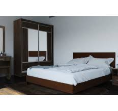 where to buy a bedroom set buy bedroom sets bedroom furniture fortytwo singapore