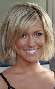 short layered hairstyles thin hair hairstyles