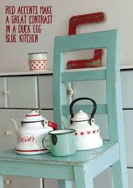 kitchen accents ideas 24 best duck egg blue kitchen images on duck egg blue