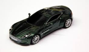 aston martin racing green fronti art 1 87 ho aston martin one 77 british racing green