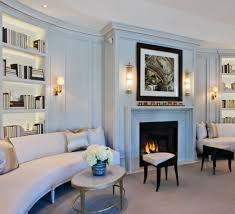 interior design for my home 1000 ideas about home design software