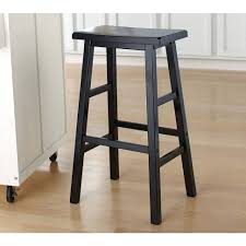 bar stool wooden bar stools with backs counter height stools