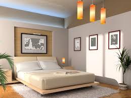 Schlafzimmer Einrichten Ideen Farben Wandgestaltung Schlafzimmer Farbe Charismatische Auf Moderne Deko