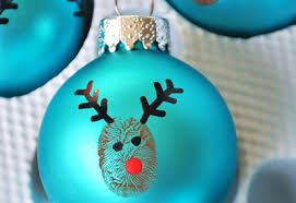 ornament crafts for random acts of craftiness a