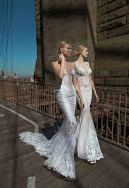 pnina tornai wedding dresses pnina tornai wedding dresses 2017 pnina tornai wedding dresses