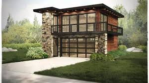 small custom home plans small post and beam home plans elegant modern house plans custom