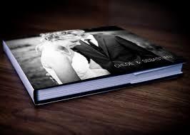 livre photo mariage livre photo mariage simple photographe mariage etes with livre