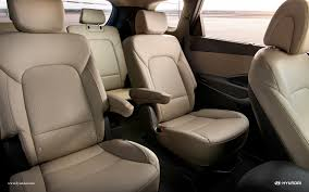 2013 hyundai santa fe xl review seven passenger 2013 hyundai santa fe comes out with bowl