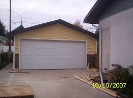 garage069 jpg