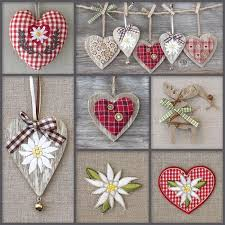 interesting ideas country ornaments 50 diy