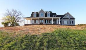 country farmhouse plans raleigh farmhouse plans stanton homes
