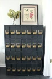 metal filing cabinets for sale vintage file cabinet vintage file cabinet for sale file cabinet