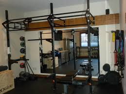 home gym layout design samples interior designs inspiring home gym design ideas thinkter with