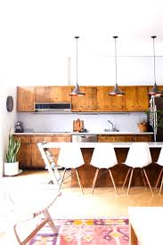 top best cork flooring kitchen ideas on remarkable in pros and