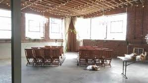 wedding venues in denver 25 best denver wedding venues