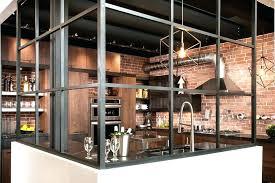deco cuisine style industriel deco style industriel loft dco cuisine style industriel loft