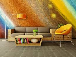 living room mural exquisite 10 living room designs with unexpected wall murals of