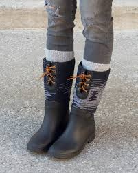 womens boots ontario canada kamik insulated boots heritage 1898 collection