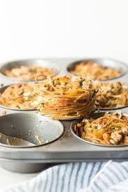 Yam Thanksgiving Recipes Thanksgiving Yams Recipe Yummly Vegetables Pinterest