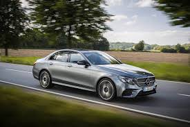 mercedes review 2016 mercedes amg e43 review autoweb