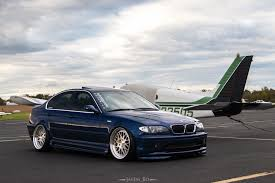 stance bmw m3 download wallpaper tuning blue low bmw wheels bmw power