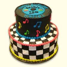 rock n roll birthday cake ideas google search cake u0026 cupcake