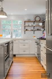 pictures of kitchen backsplash ideas transitional kitchen backsplash ideas
