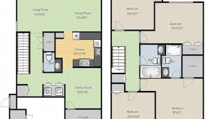 online home builder build your own home floor plans luxamcc org