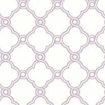 turquoise open trellis wallpaper rosenberryrooms com