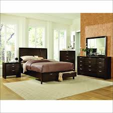 bedroom wonderful versace furniture delhi versace sheets versace