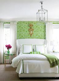 bedroom breathtaking wing back white headboard bedroom drop dead