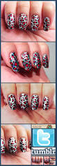 151 best transfer foil nail art u0026 nails by nded images on