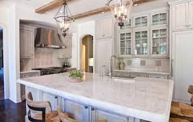 white kitchen cabinets with marble counters white marble countertops with grey cabinets stoneadd photo