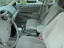 2005 toyota manual clean manual toyota camry 2005 toks autos nigeria