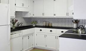 portable island for kitchen tile floors tile backsplashes for kitchens ideas portable island