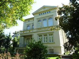 Real Bad Kreuznach Apartment Villa Elisa Deutschland Bad Kreuznach Booking Com