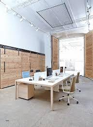 amenager bureau bureau aménagement bureaux open space unique emejing idee