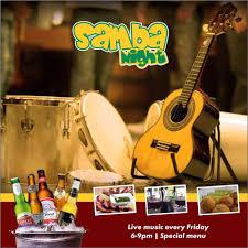 Barracuda Bar And Grill Deerfield Beach by Samba Rj Home Facebook