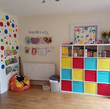 Storage Ideas For A Shared Kids Bedroom Family Fever - Childrens bedroom storage ideas