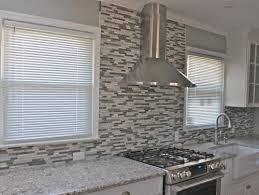kitchens with mosaic tiles as backsplash kitchen backsplash designs 2013 designs ideas and decors