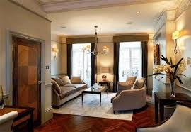 Interior Design Neutral Colors Interior Design Ideas Living Room Color Scheme Home Design