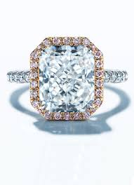 tiffany weddings rings images 10 breathtaking tiffany 39 s wedding engagement rings and matched jpg