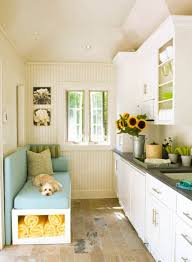 appealing how to decorate a small kitchen gallery best image