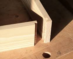 Woodworking Joints For Drawers by How To Build Woodshop Drawers Free Diy Tool Drawer Plans